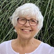 Ann Bertoli