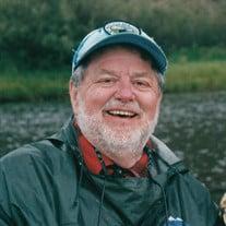 Norman A. Bone
