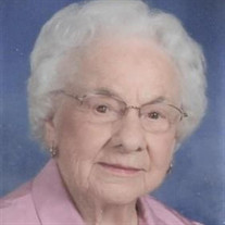 Bessie Rowe Berry