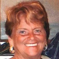 Loretta E. Donaldson Lauffer