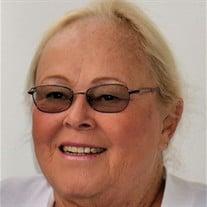 Dr. Barbara Levandowski