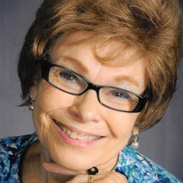 Nancy K. Hemler