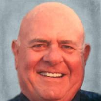 Dr. Thomas Kenneth Baker