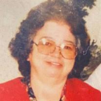 Henrietta Eloise Sadler