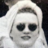 Mary L. Smallwood