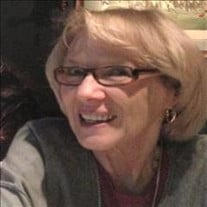 Phyllis Kirberger