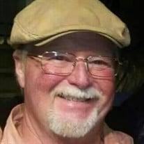 Randy Lee Tomplait
