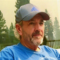 Marty John Amaro