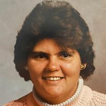 Kathleen Hovemeyer-Sconzo