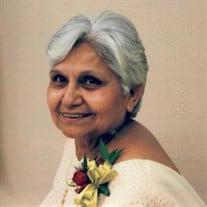 Janie Ochoa