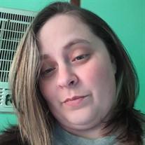 Becky Lynn Church