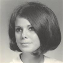 Susan M. Schroeder
