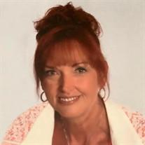 Beth Ann Oswald Cannizzaro