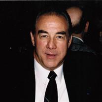 Norman D Angelo