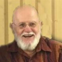 Gene L. Richard