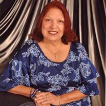 Mamie L. Basaldua