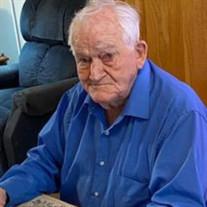 Harold L. Steele
