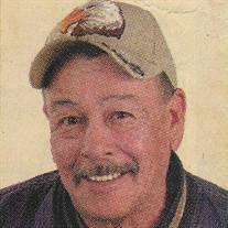 Fred A. Gurule