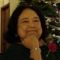 Rosario O. Estrada