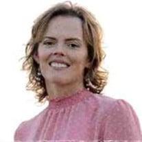 Candice Diane Myers