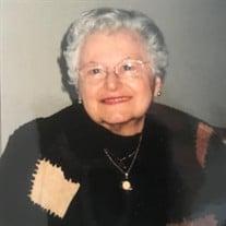 Mildred Rein