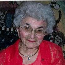 Edna J. Mogck