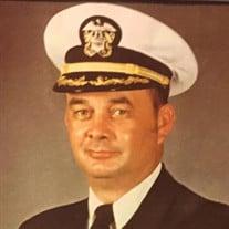 Salvatore T. Spiezio
