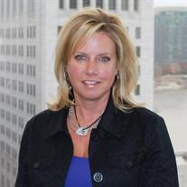 Belinda Eileen Molihan Jones