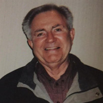 LeRoy James Heugh
