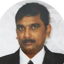Hardayal Nihal