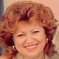 Shelia Hudson