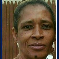 Ms. Gloria C. Strong,