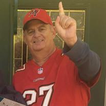 Dennis Jay Schneider