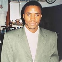 Arnold Siebu