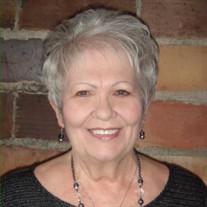 Linda Grebner
