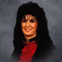 Mrs. Beverly Driver Bowen