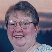Ilene Kennedy