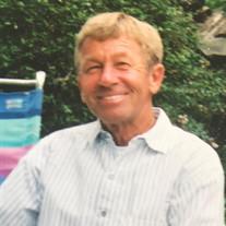 Larry Eugene Sloan