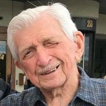 Robert H. Rehborn