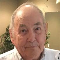 John Reneau