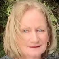 Patricia M. Koch