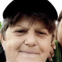 Mrs. Jennifer B. Robichaux