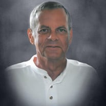 Mr. Leon Nelson McDuffie