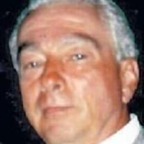 Victor P. Pape