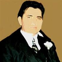Gheorghe Resteman