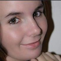 Jessica M. Vaughan