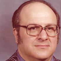 Mr. Michael A. Berardino