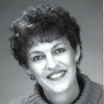 Marla K. Trumble