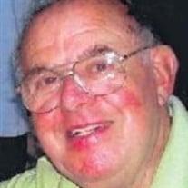 Joseph E. Paglia