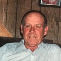 "Howard Elmer ""Earl Lee"" Cantrell"